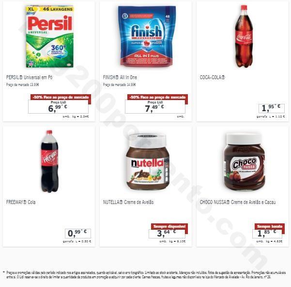 Promoções-Descontos-29082.jpg