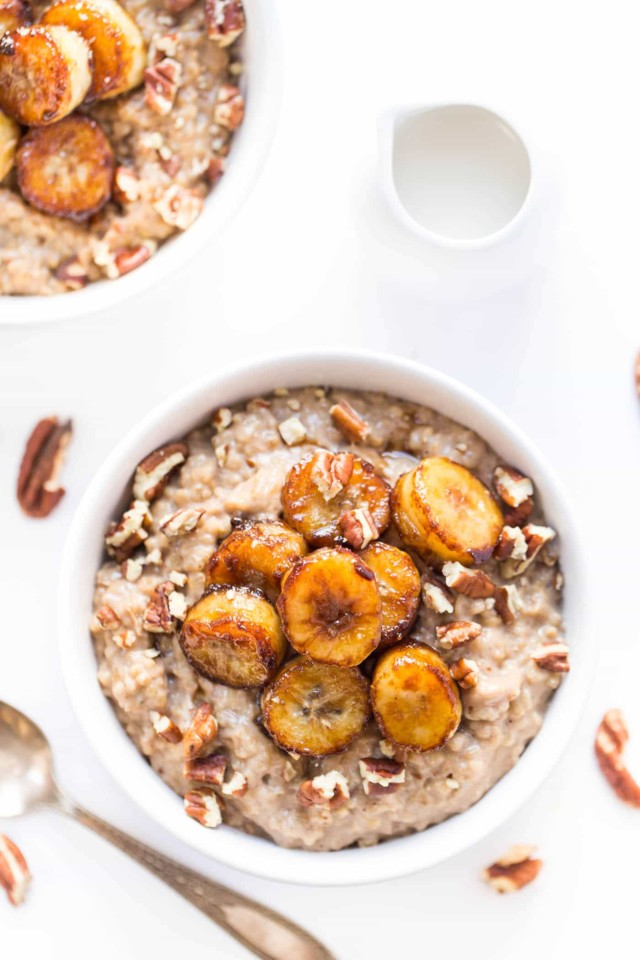 creamiest-steel-cut-oats-with-caramelized-bananas-