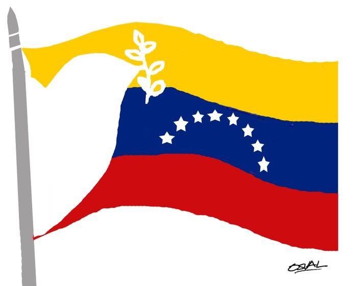 venezuela_for_peace__osvaldo_gutierrez_gomez.jpeg