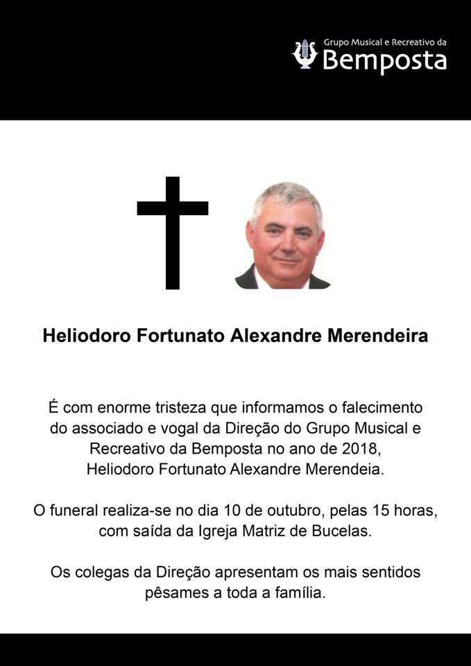 falecimento_merendeira-01.jpg