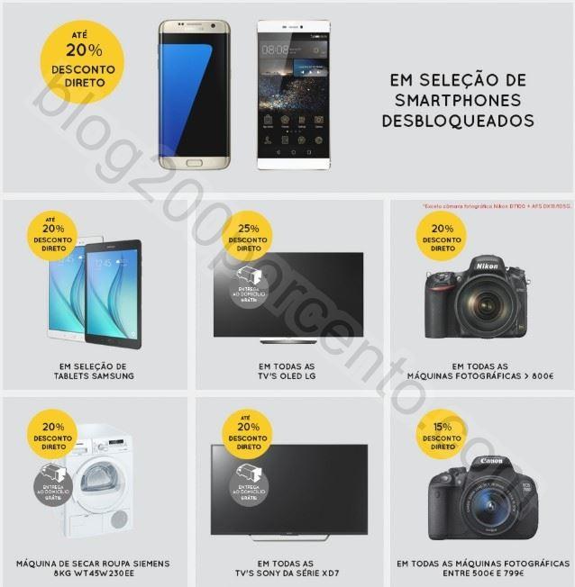 Promoções-Descontos-25741.jpg