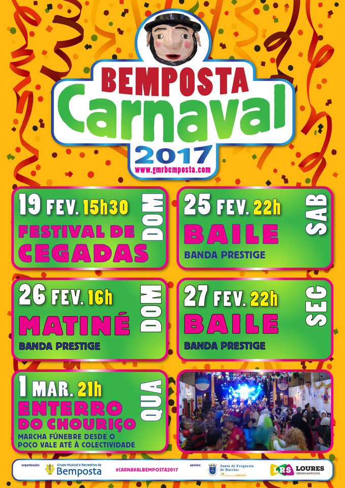 Cartaz_Carnaval_2017-01.jpg