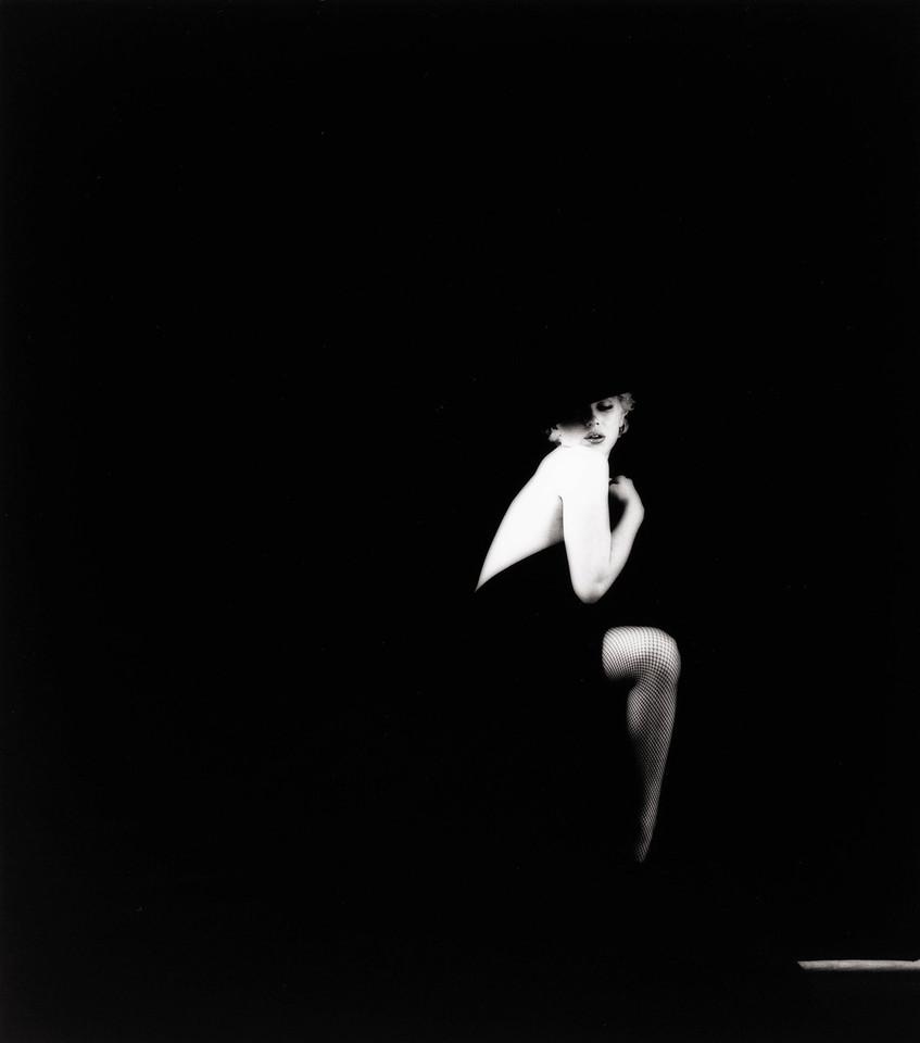 Marilyn_Monroe_Milton Greene_1956.jpg