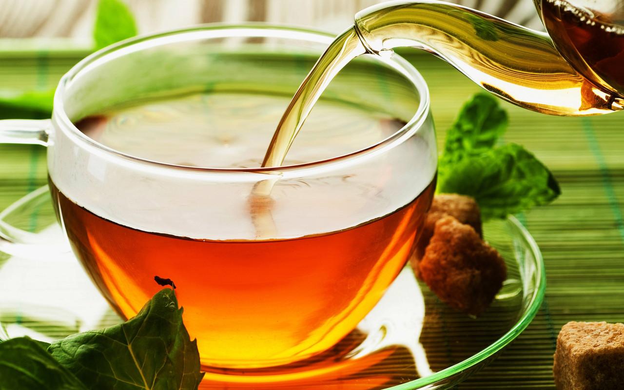 tea-cup1.jpg