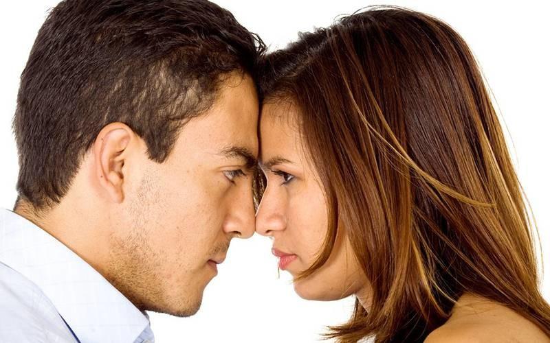 estudo-explica-dilema-de-guerra-dos-sexos-no-cereb