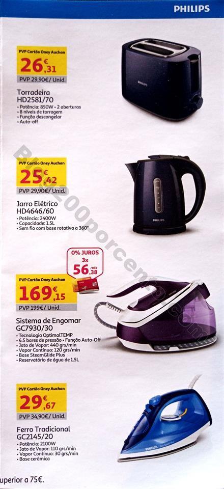 extra eletrodomésticos até 30 setembro_6.jpg