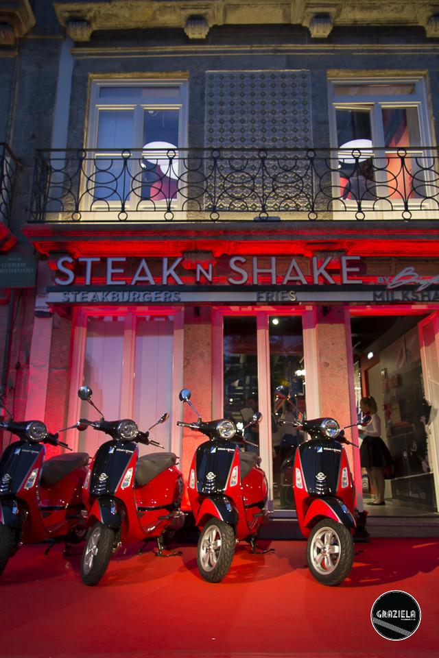 Steak_N_Shake_Porto-002791.jpg