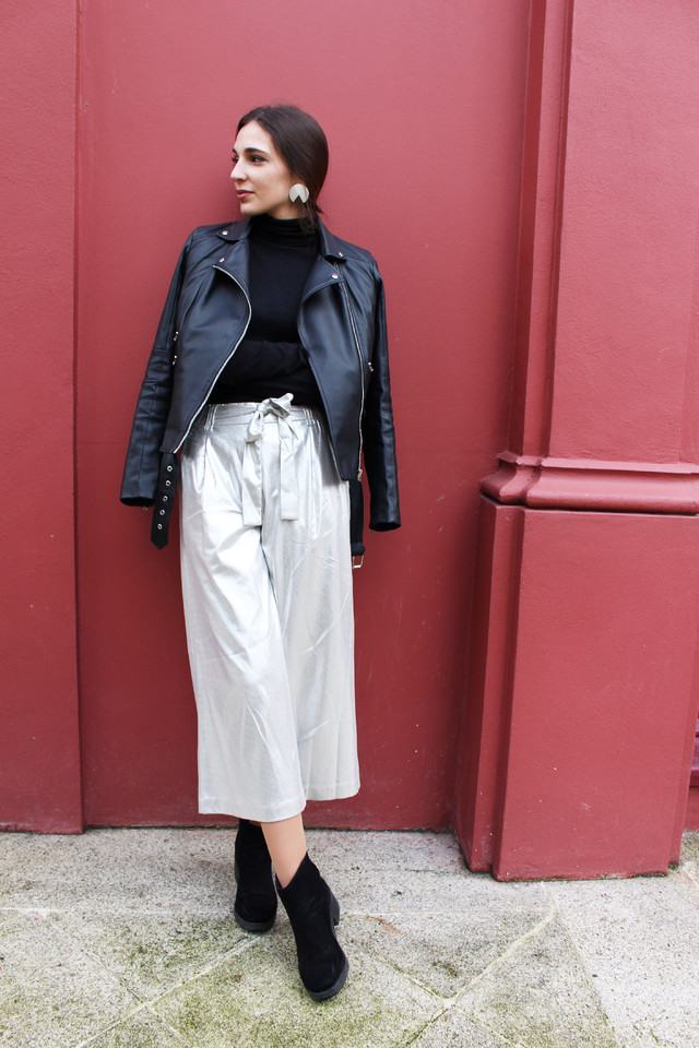 look, fashion, culottes, shine bright, blog, bloggers, blogs de portugal, portuguese, ina, ina the blog, catarina soares, fashion, style