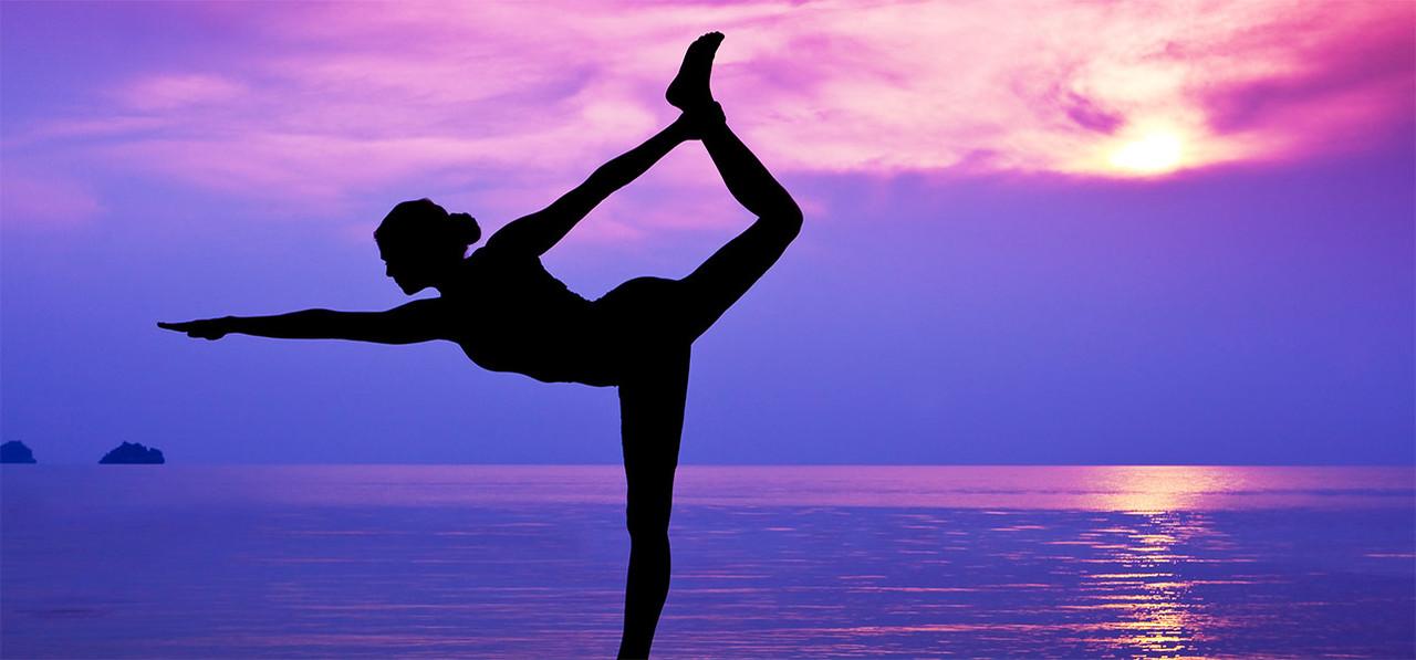 4042-Power-Yoga.jpg