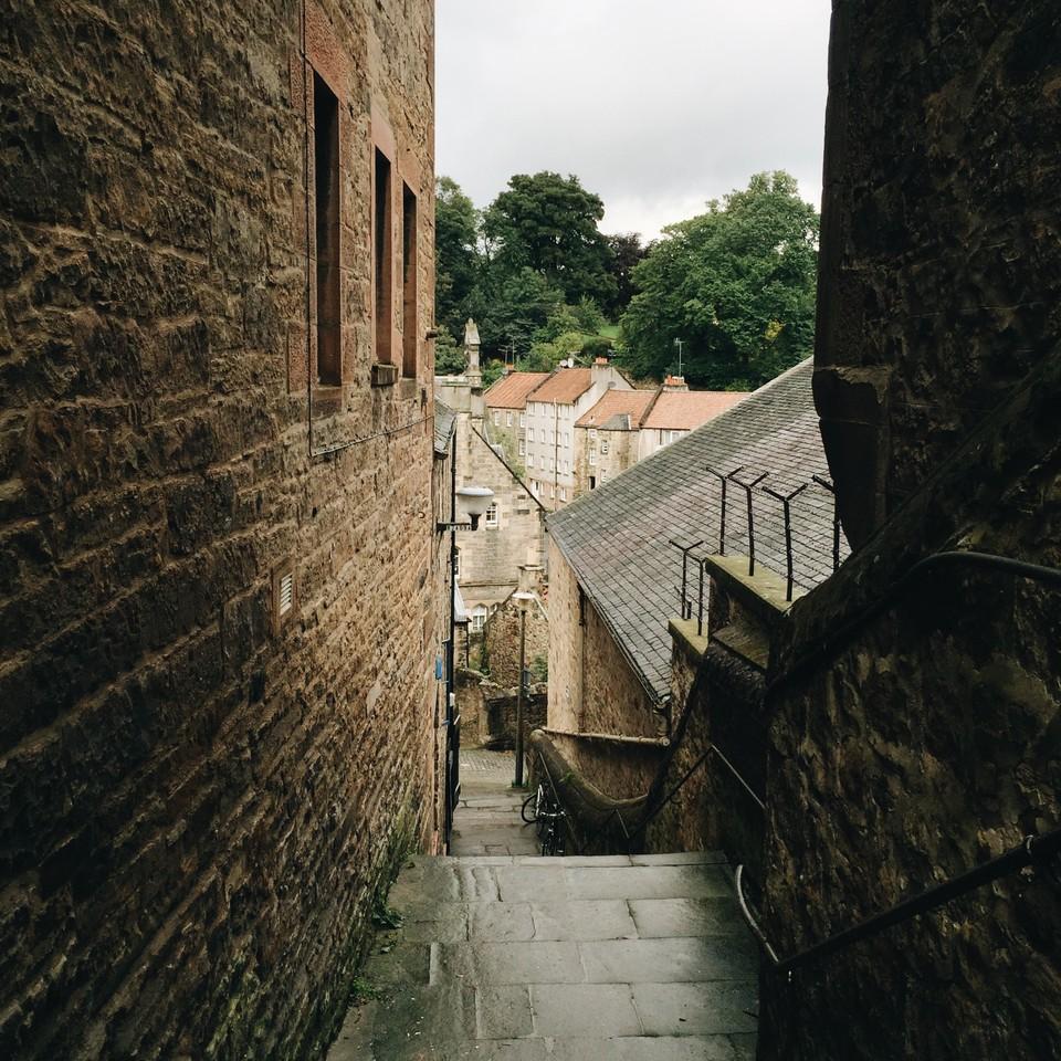 dean-village.jpg