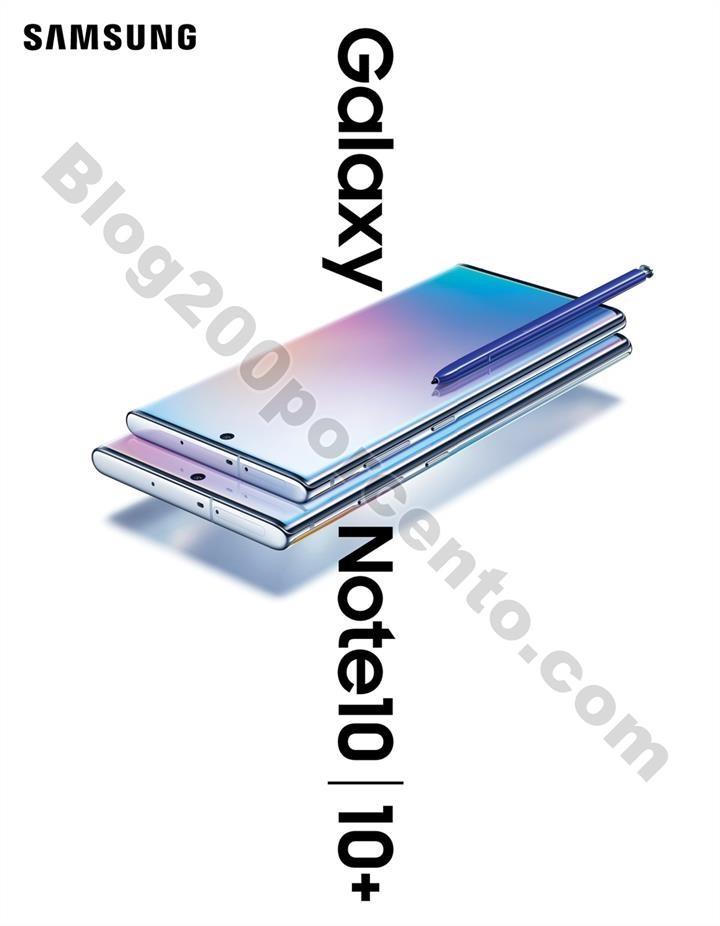 Antevisão Worten Mobile 3 outubro d4.jpg
