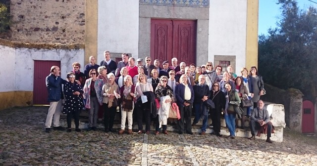 Castelo Vide_30