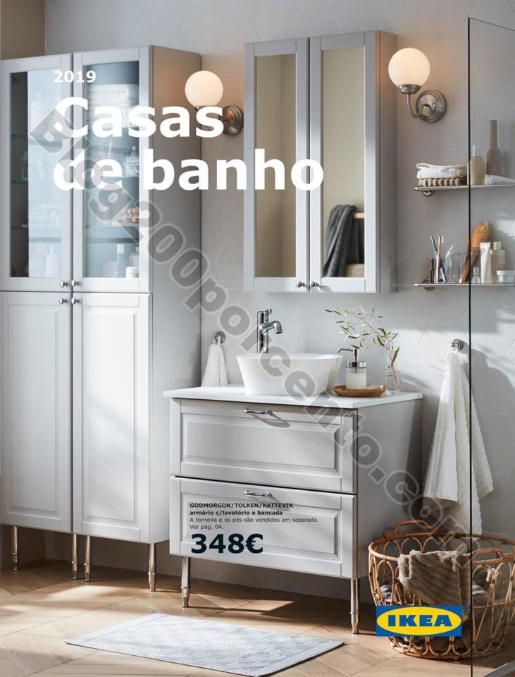 casas de banho 2019 p1.jpg