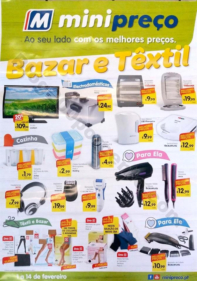 cartaz bazar têxtil minipreco.jpg