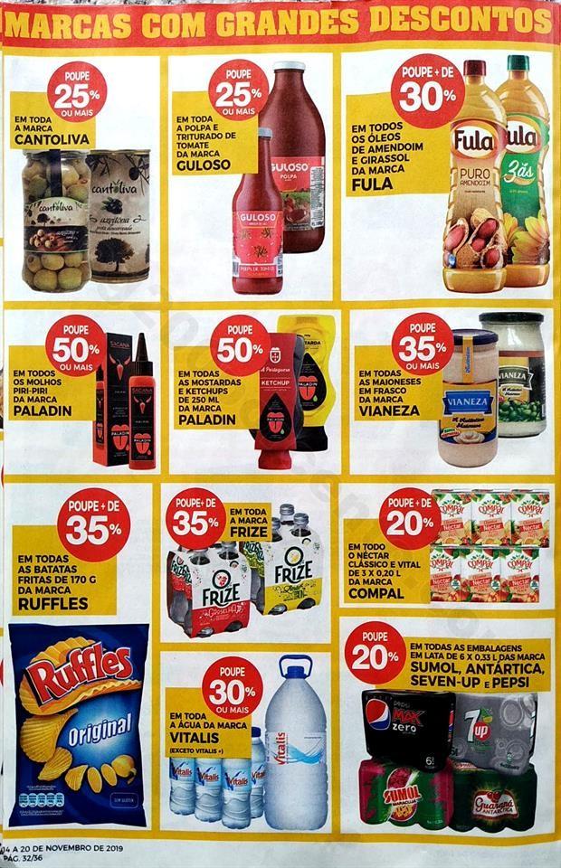 folheto Intermarché 14 a 20 novembro_p (32).jpg
