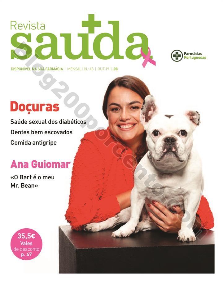Revista_Saúda_Outubro_2019_000.jpg