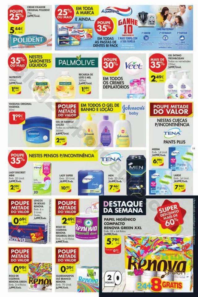 Folheto Madeira 6 a 12 fevereiro p19.jpg