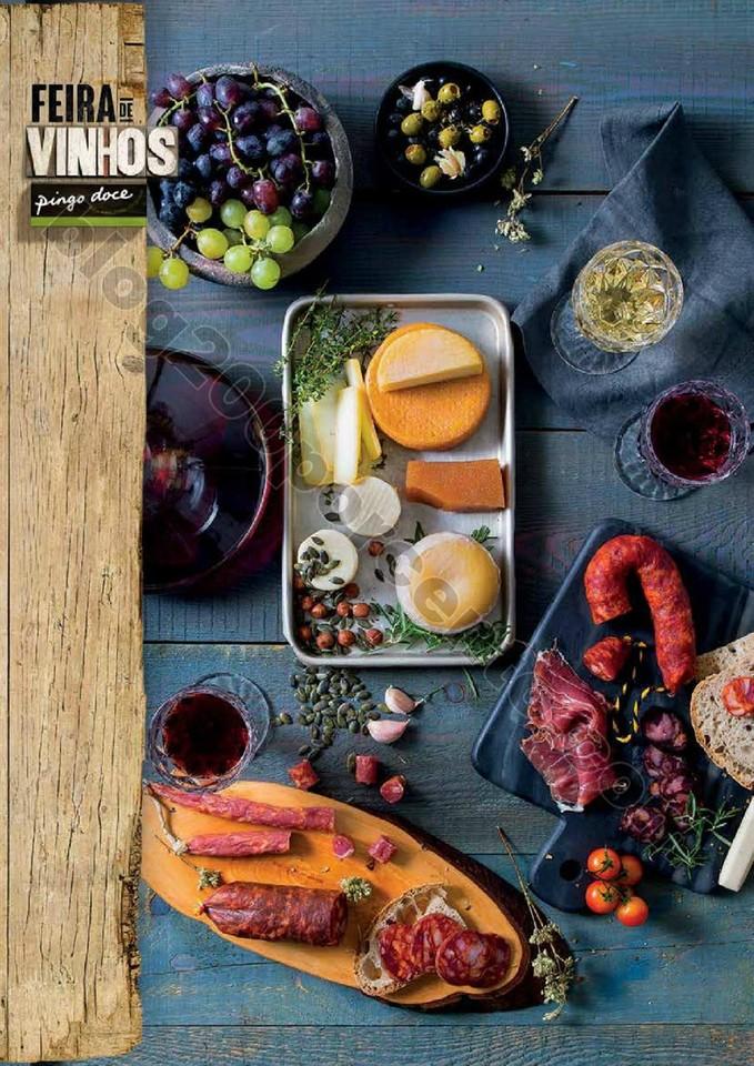 01 feira dos vinhos pingo doce p1 2.jpg