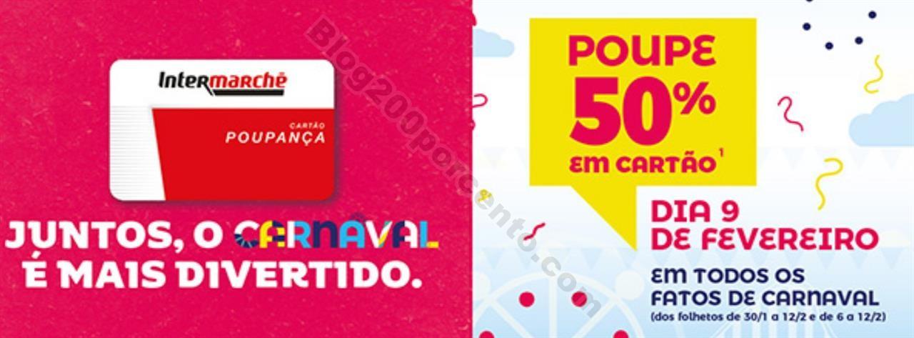 Promoções-Descontos-30020.jpg
