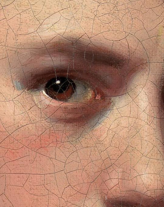 Joseph Wright of Derby, Self-portrait (Detail).jpg