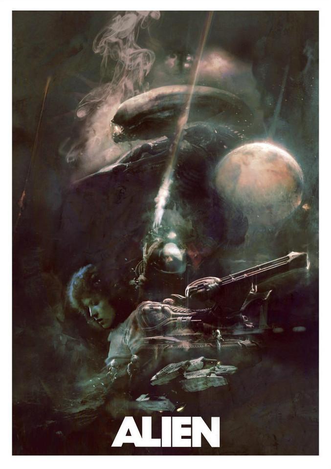 christopher-shy-alien.jpg