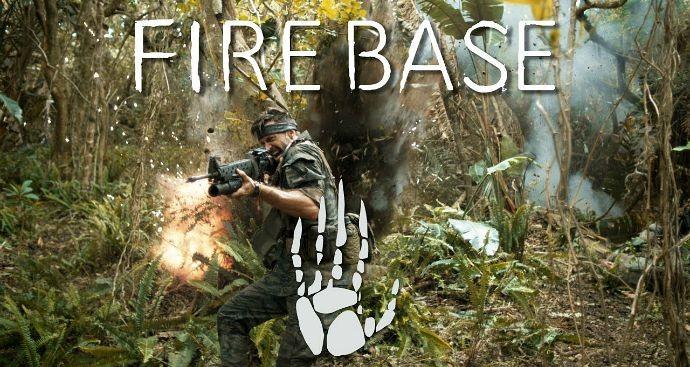 firebase-oats-studios-banner.jpg