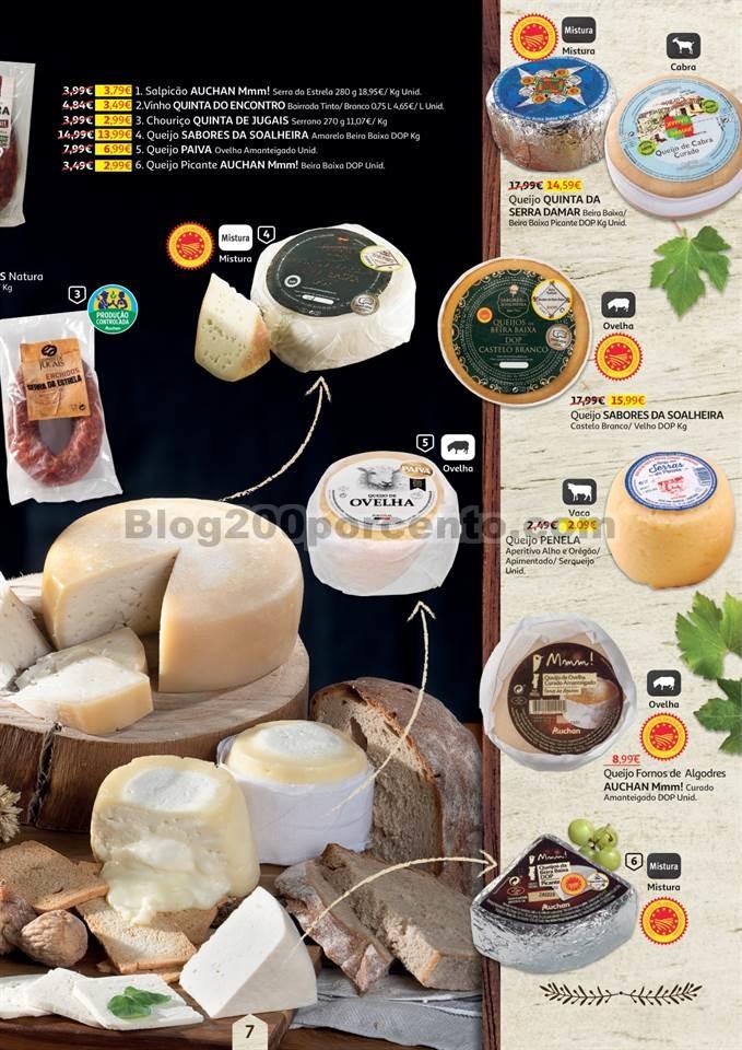 sabores nacionais auchan_0007.jpg