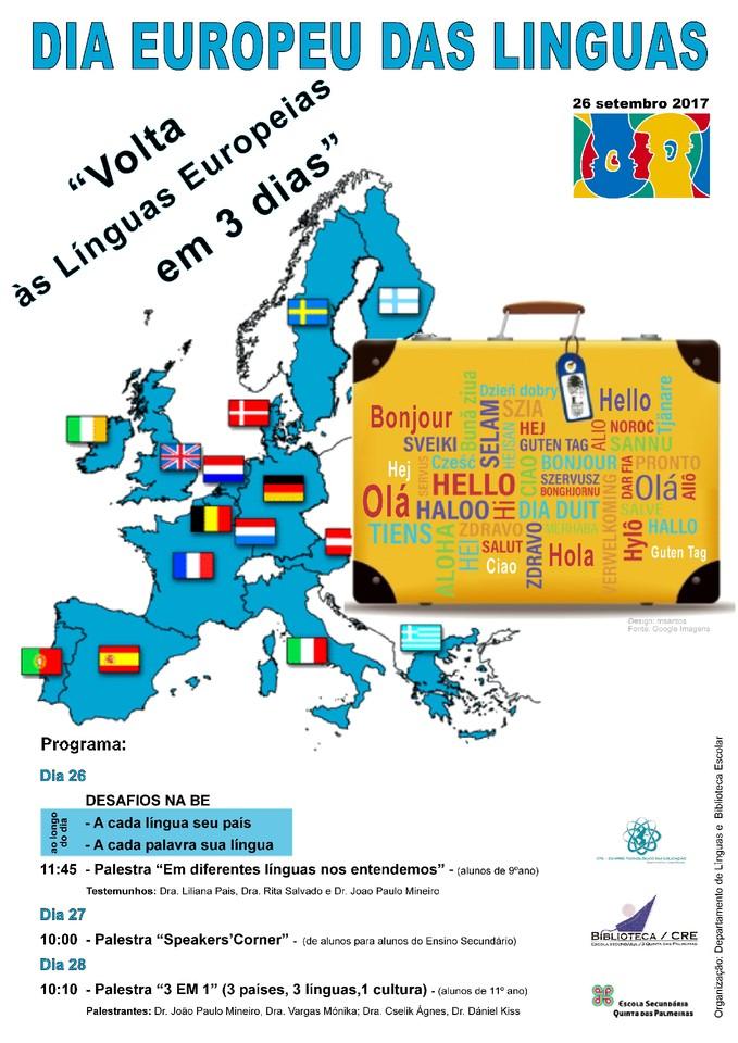 DIA EUROPEU DAS LÍNGUAS 2017-18.jpg