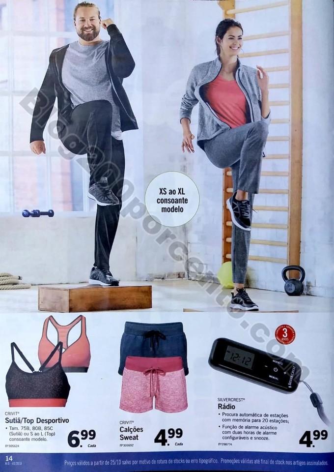 lidl folheto bazar promoções 22 e 25 outubro_14.