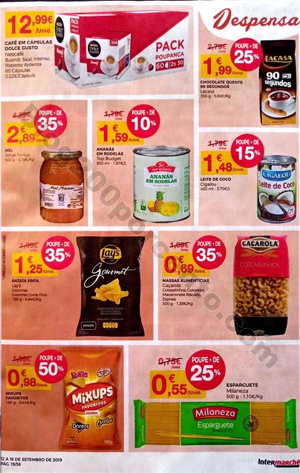 folheto Intermarché 12 a 18 setembro_19.jpg