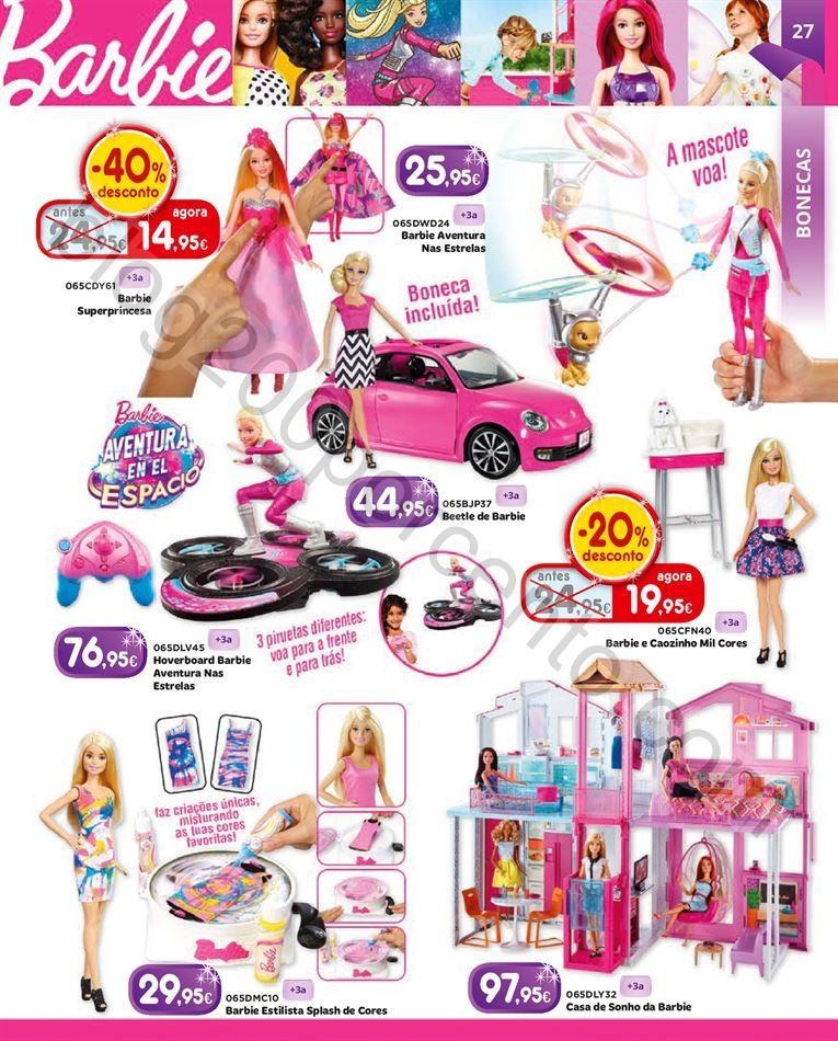 Centroxogo Brinquedos Natal 2016 27.jpg