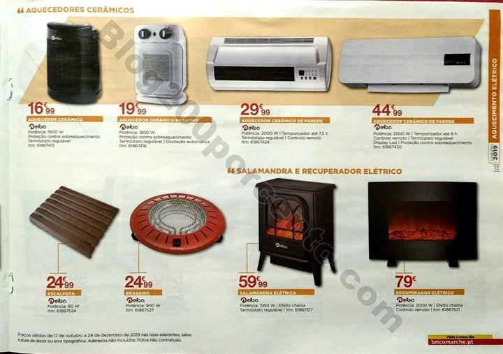 catálogo aquecimento 17 outubro a 24 dezembro_13.