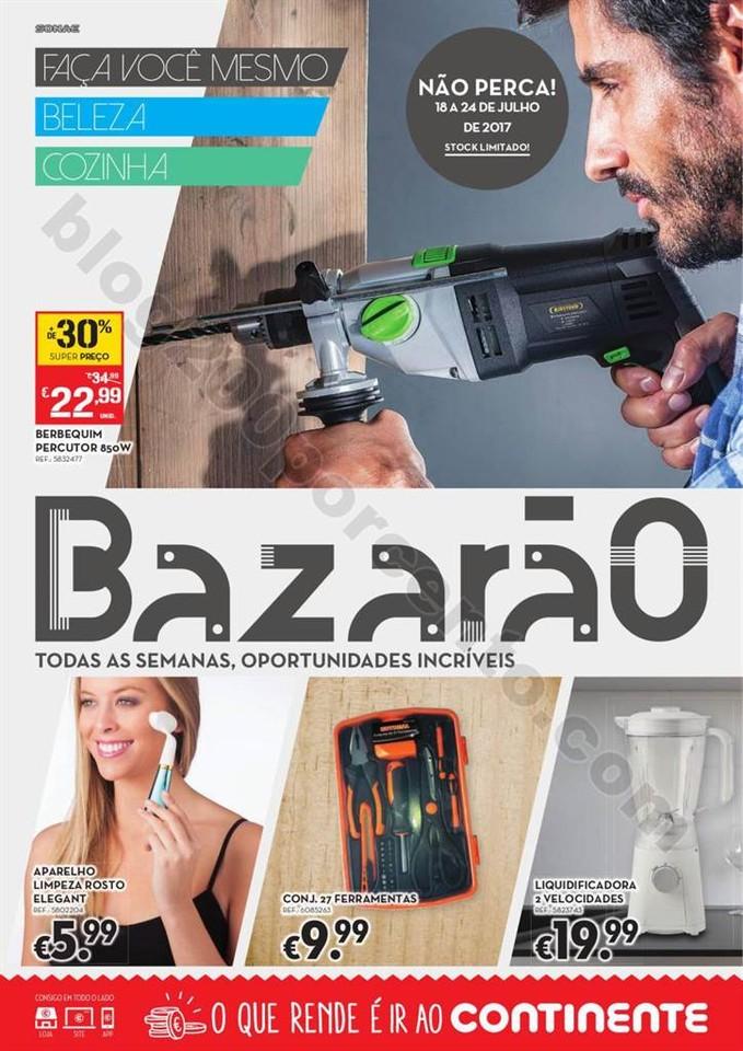01 bazarão p1.jpg