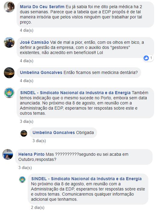 Sindel.Facebook2.png
