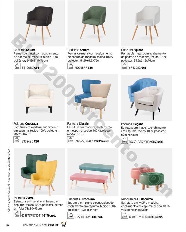 Catálogo kasa 15 outubro a 29 fevereiro_033.jpg
