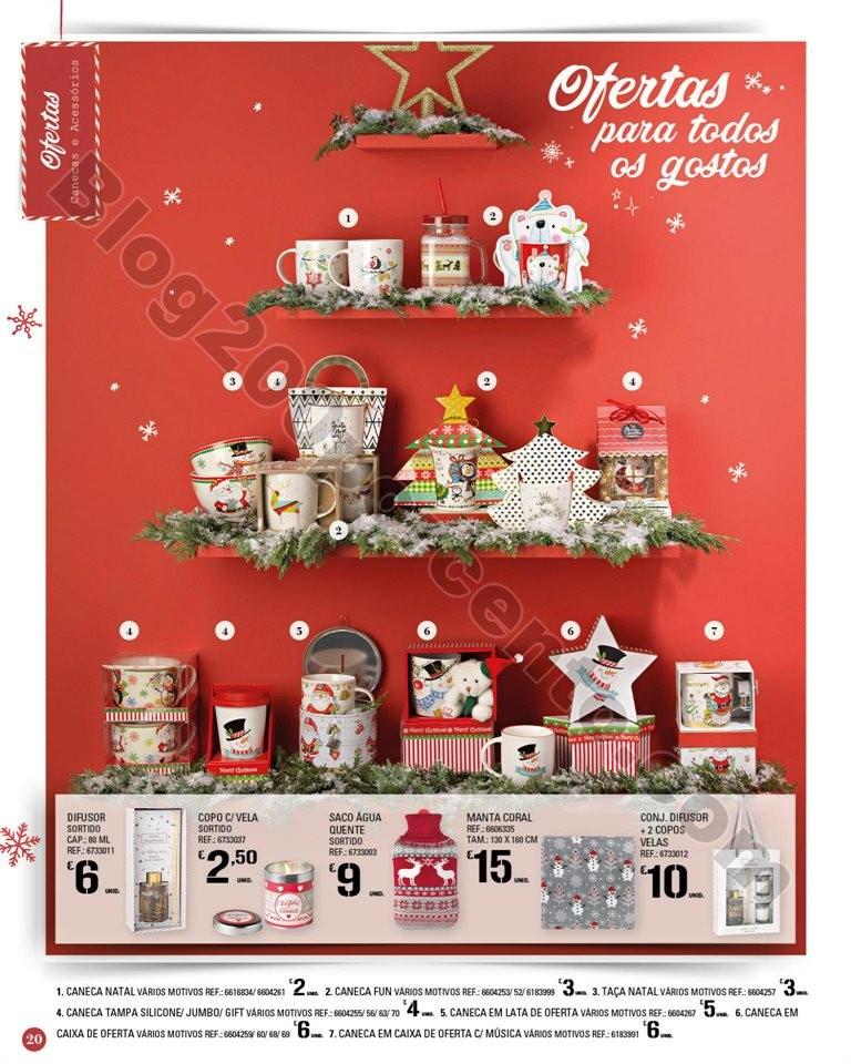 folheto natal 8 novembro a 24 dezembro p20.jpg