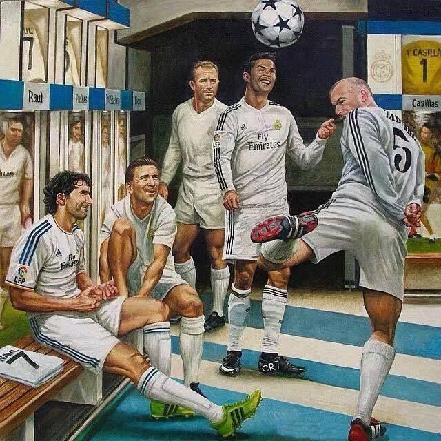 Best of REAL MADRID.jpg