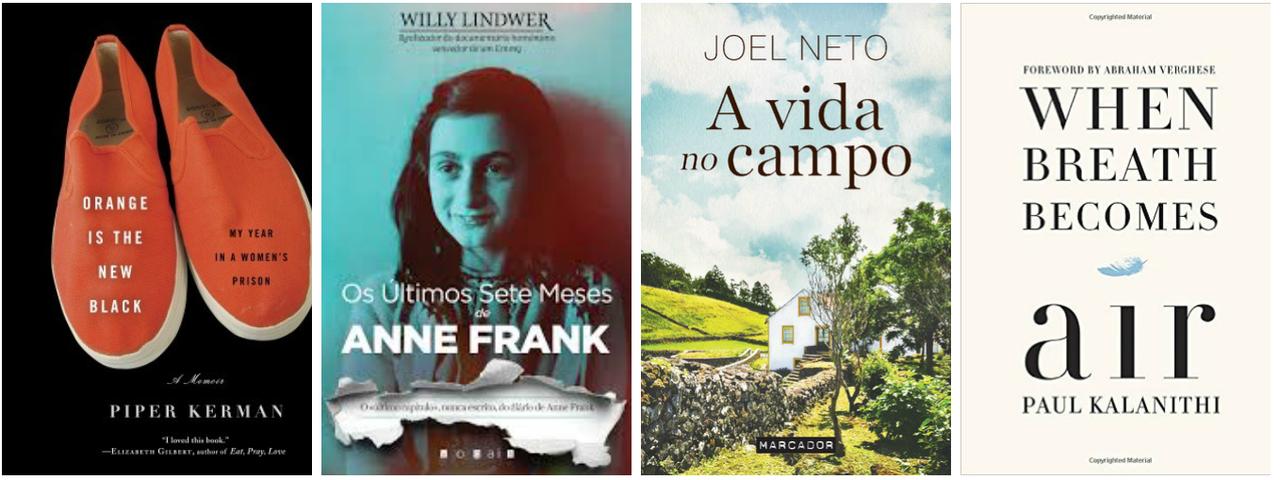 livros-mar-de-maio-blog.png