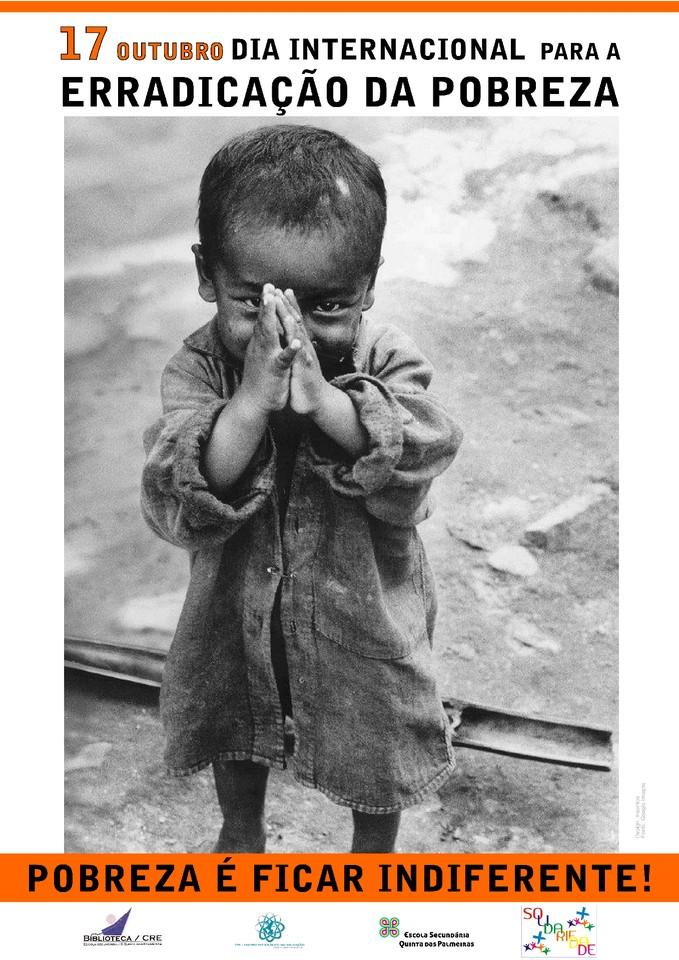 Cartaz_ erradicação da pobreza.jpg