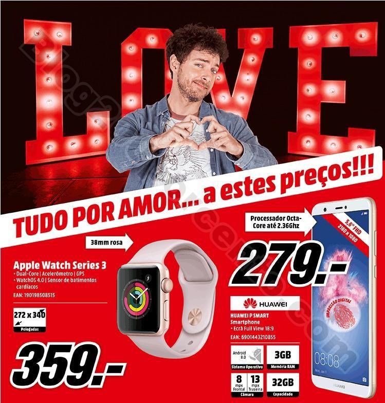 Promoções-Descontos-30026.jpg