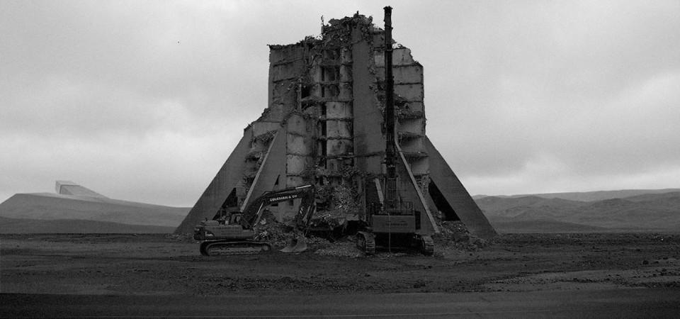 Dustwound (4).jpg