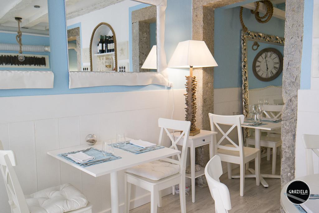Restaurante_Il_Matriciano_Al_Mare-0967.jpg