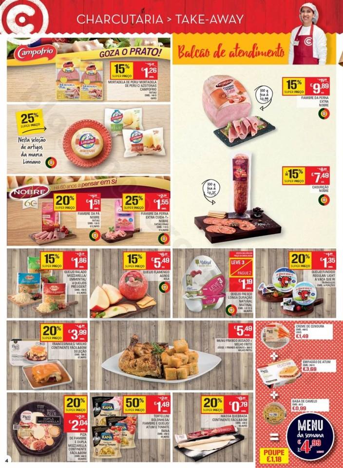 Madeira Folheto 15 a 21 novembro p4.jpg