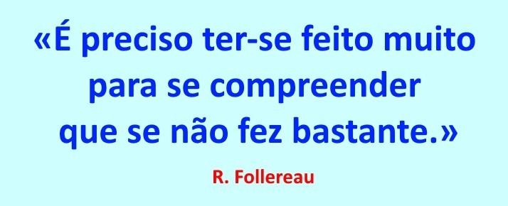 R. Follereau.jpg