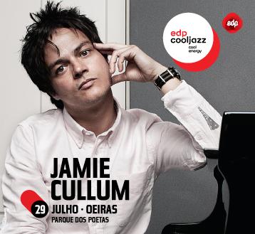 Jamie Cullum 3_EDPCOOLJAZZ'17.png
