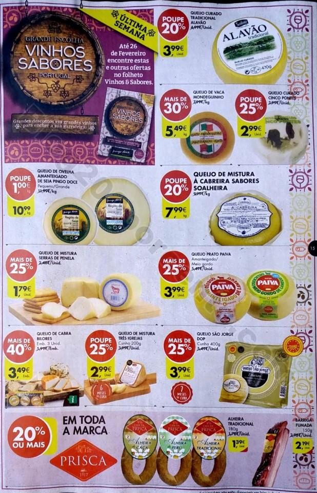 Pingo doce folheto 20 a 26 fevereiro_15.jpg