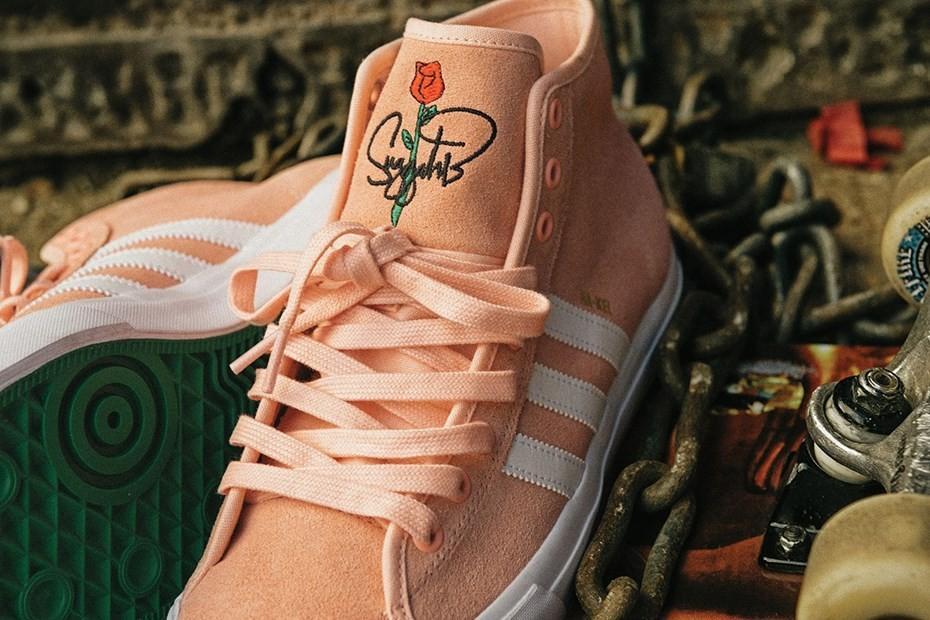 na-kel-smith-coleçao-adidas-2017.jpg