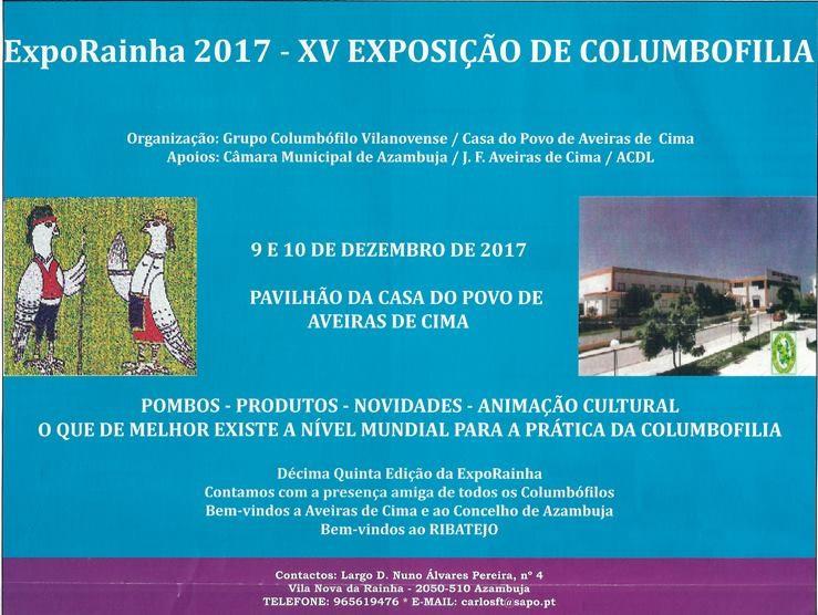 ExpoRainha2017.jpg