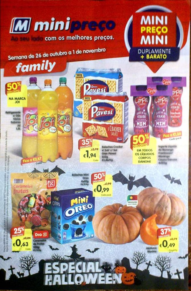 minipreco Family 26 outubro_1.jpg