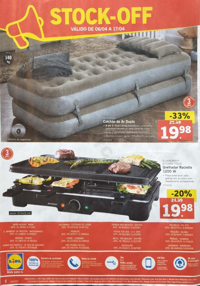 Stock Off LIDL 6 a 17 abril (8).jpg